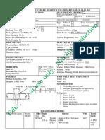 WPSGMAW90-102011ExamplePDF