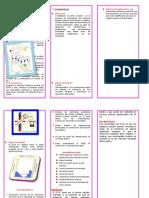 161506360-Triptico-Electrocardiograma.doc