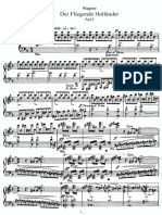 VOCAL SCORE NAVIO FANTASMA.pdf