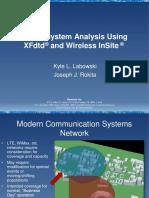Remcom_MicroApps_Presentation_MTT2011.pdf