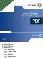 1. g9x Turbine States and Control