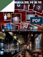 90-99.pdf