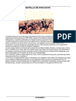 Batalla de Ayacucho.doc