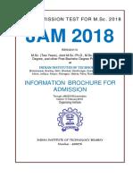 jam syllb here.pdf