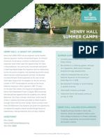 2018-henry-hall-summer-camp-application 1-24-18