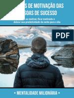 ebook_truques_de_motivacao_das_pessoas_de_sucesso.pdf