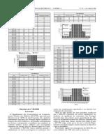 rccte.pdf