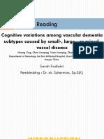 slide jurnal demensia