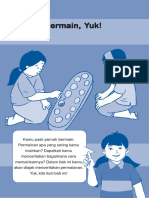 Bahasa Indonesia SD-MI Kelas 3. Pelajaran 7