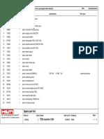 hilti_te25.pdf