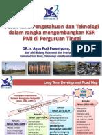 Paparan Palembang-rev1.pptx