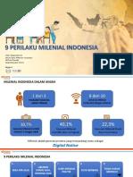9 Perilaku Milenial Indonesia.pdf