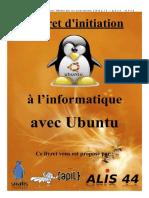 Initation_a_l_informatique_sous_Ubuntu_version_finale_Creative_Common.pdf