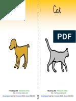 Voc. Inglés -Animales-.pdf