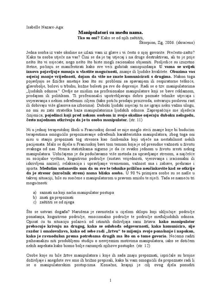 laboratorij 7 atomsko datiranje pomoću izotopa