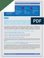 1. El BTSA (Benziger Thinking Styles Assessment)