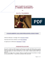 10_capi_daccusa_alla_chiesa_moderna.pdf