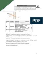 AREAL Fq8 Teste 5 Enunciado