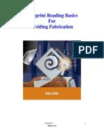 Blueprint Reading Esstentials in Welding.pdf