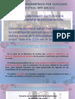 ANALISIS GRANULOMETRICO.pptx