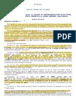 10-Ocampo vs HRET [ADJUDICATORY].pdf