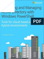Deploying and Managing Active Directory with Windows PowerShell.pdf