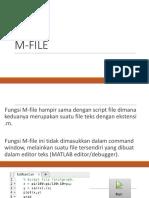 M-FILE 10.pptx