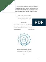 1. NASKAH KTI-Annisa Fithriana Z.R-Universitas Sebelas Maret-converted.docx