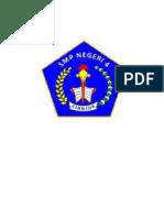 Logo Smpn 4 Cianjur