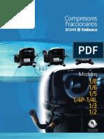 BE01.pdf