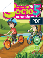 alumnos 5.pdf