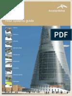 Floor_Systems_guideEN--9e990489ea68f0df8451652d137e47dd.pdf