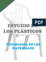 Polímeros ESQUEMA