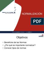 presentacion 2 - .pptx