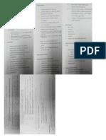 Print Syllabus Insurance