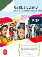 6-Juegos-de-Ciclismo_lowres.pdf