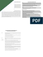 Finman General Assurance Corporation Etc
