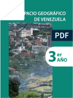 geografia3.pdf