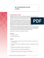 tiempo de tromboplastina.pdf