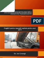 Prezentare-DGTPCCa8286