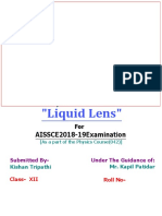 333996141-Physics-Project-on-liquid-lens.pdf