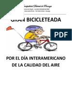 5b69fa292ae09.pdf