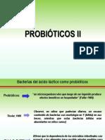 PROBIOTICOS Y BACTERIOCINAS.ppt