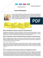 Competency_versus_Performance.pdf