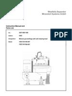 OSD35-0136-067