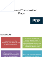 Rotation and Transposition Flaps.pdf