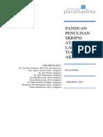 PANDUAN_SKRIPSI_(REVISI_2)
