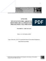 Actas XVI Encuentro Mar del Plata VF.pdf