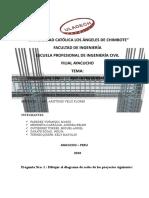 RESOLUCIÓN DE EJERCICIOS COSTOS.docx