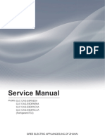 GJC12AG-E6RNB3A Service Manual